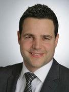 Claus Benzler