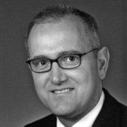 Edwin Bauermann-Roos