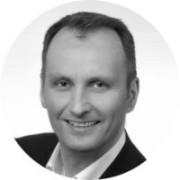 Peter Bethkenhagen