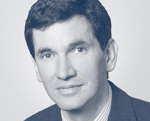 Dr. Joachim Ahrens