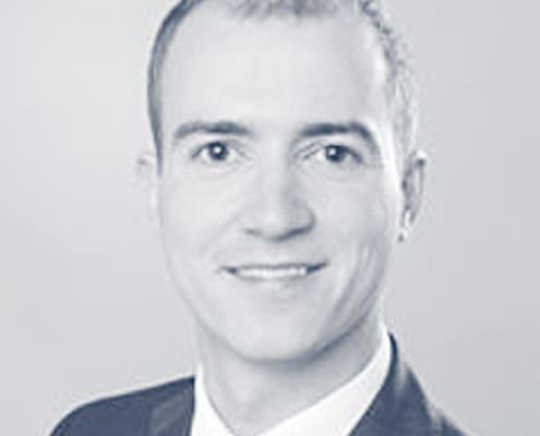 Dr. Tobias Schäfers
