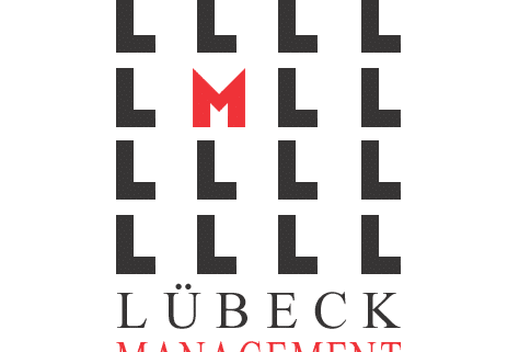 Luebeck Management