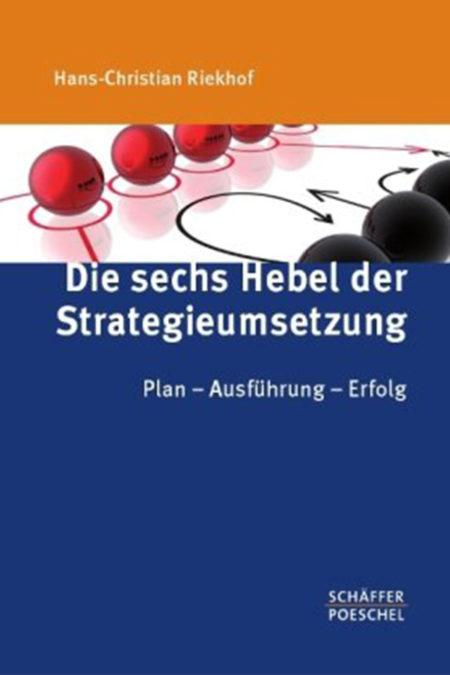 Die-sechs-Hebel-der-Strategieumsetzung