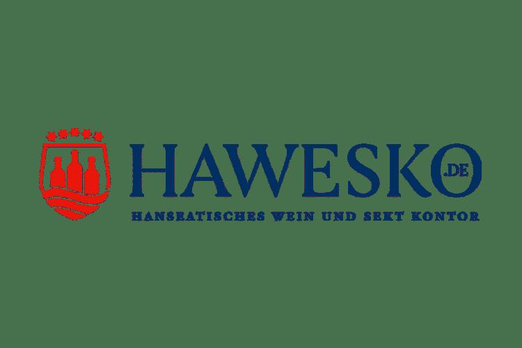 Havesko