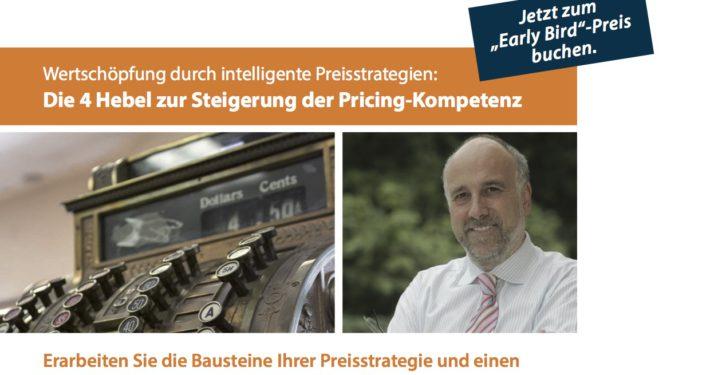 pricing-seminare-mit-professor-riekhof-termine-2017