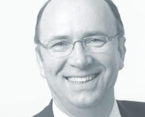 Dr. Peter Löprick