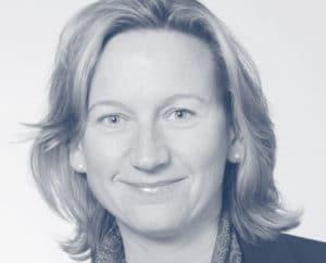 Gudrun Röhling