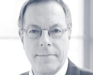 Joachim Klähn