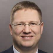 Ralf Müller-Polyzou