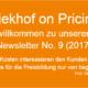 Interne Kosten - Preisbildung