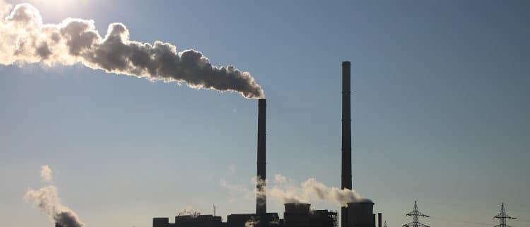 Preise für Klimaschutz