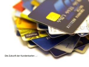Studie Digitale Kundenkarten 01