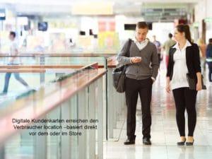 Studie Digitale Kundenkarten 03