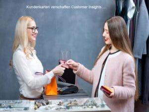 Studie Digitale Kundenkarten 04