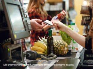 Studie Digitale Kundenkarten 05