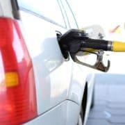 Preiswettbewerb bei Tankstellen