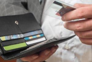 Digitale Kundenkarten Studie 2018