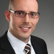 Dennis Monzka