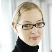 Jeannine Kempf