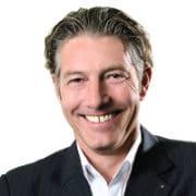 Klaus Hagedorn
