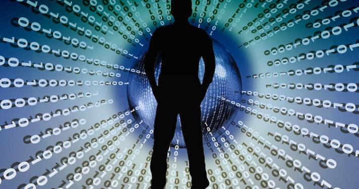 digitalierung trends