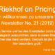 Pricing-Strategien im Service