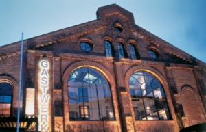 Gastwerk Hamburg