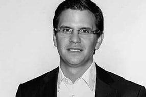 Florian Welz Media Saturn