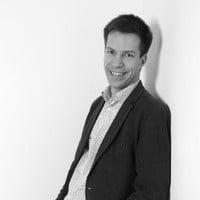 ZF Ronald Schreiber