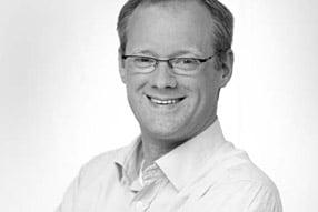 Stefan Baumert