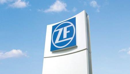 ZF Interview