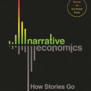 Robert J. Shiller - Narrative Economies