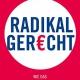 Straubhaar - Radikal gerecht
