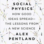 Alex Pentland