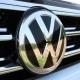 Digitale Transformation Volkswagen