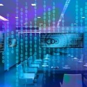 Digitalisierung Vortrag