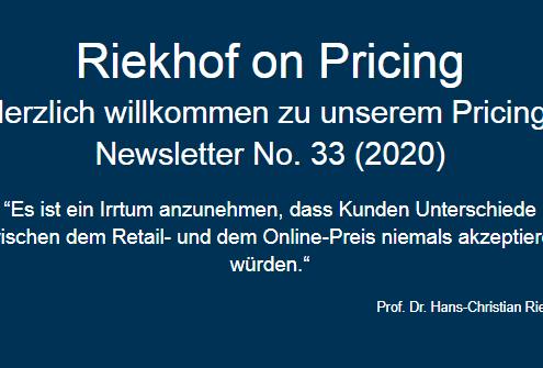 Online Offline Preis