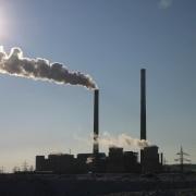 Pricing für Klimaschutz
