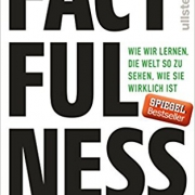 Rosling - Factfulness