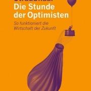 Straubhaar - Stunde der Optimisten