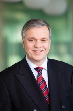 Michael Freytag Schufa