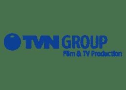 TVN-Group-Logo